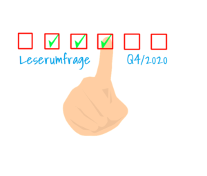 Leserumfrage-2020-Multiple